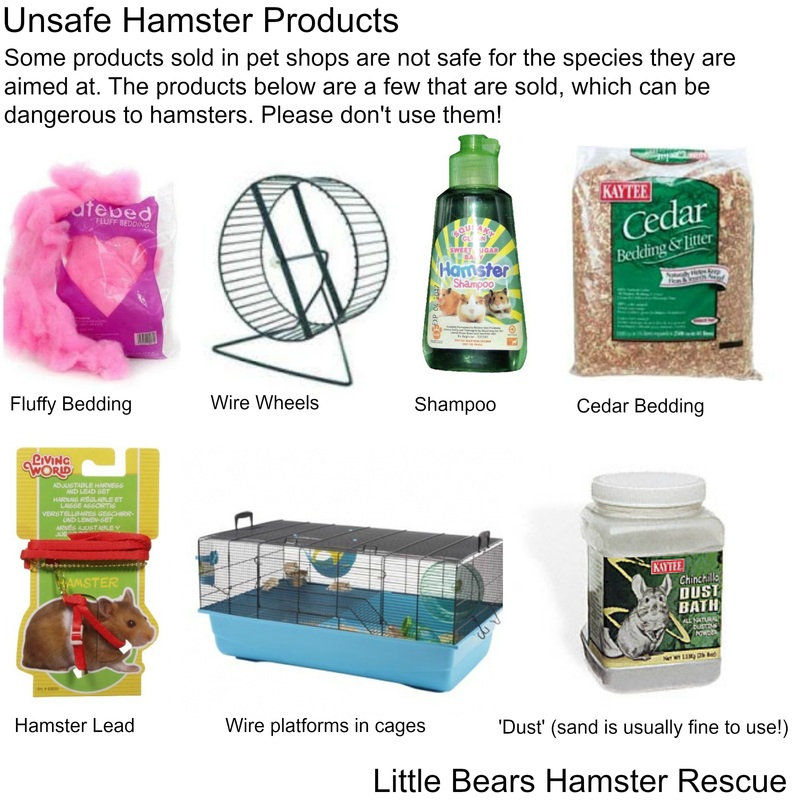 science in nature hamster bed cages live when they hamsters comfy bedding optimists are
